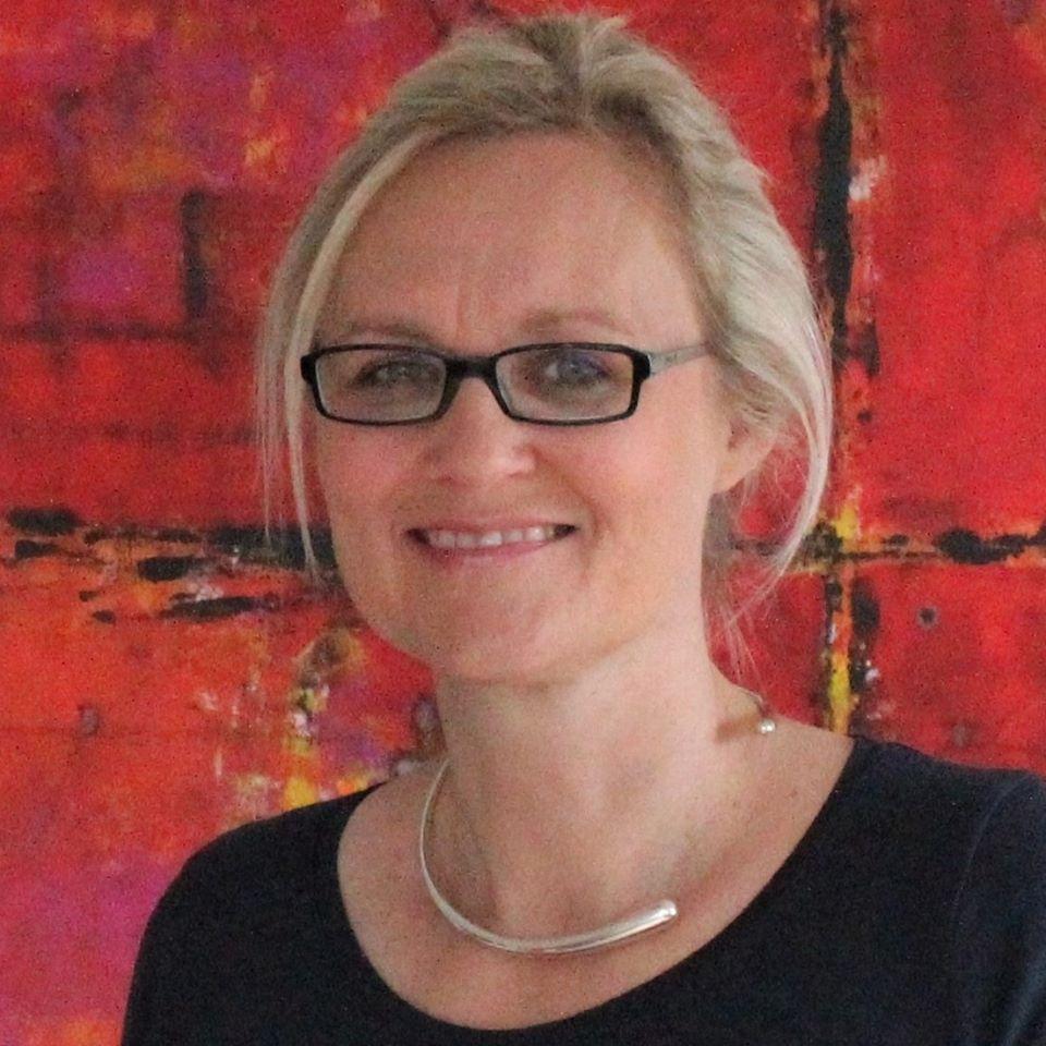 Henriette Johnsen